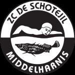 Logo ZC de Schotejil